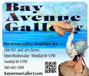 Bay Avenue Gallery